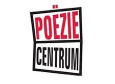 Logo van PoëzieCentrum