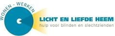 Licht en Liefde Heem
