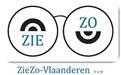 ZieZo-Vlaandern