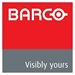 BARCO helpt Blindenzorg Licht en Liefde