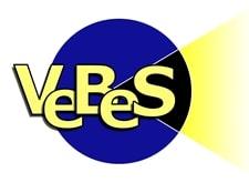 Logo VeBeS