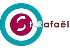 Sint-Rafaël