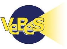 Onze vereniging VeBeS ziet het zitten!