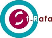 Logo Sint-Rafaël